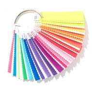 Pantone FFN100 FASHION & HOME Nylon Brights Set