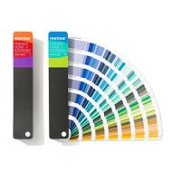 PANTONE FHIP110A FASHION, HOME + INTERIORS COLOR FORMULA GUIDE