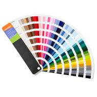 PANTONE FHIP120A FHIC SUPPLEMENT GUIDE