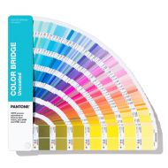 [2020 NEW] PANTONE GG6104A COLOR BRIDGE (Uncoated)