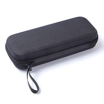PANTONE CASE (BLACK)